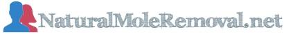 Skin Mole Removal
